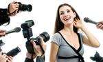 Entrevista  landscape
