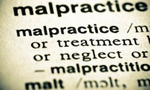 Lb malpractice medical%20negligence%20definition tiny landscape