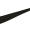 Nike swoosh1 small square