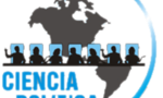 Cipol logo  landscape