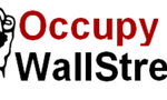 Occupywallstreetlogo  landscape