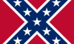 200px battle flag of the us confederacy svg tiny landscape