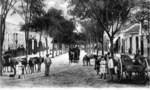 Caracas finales siglo xix  1 1891 1  landscape