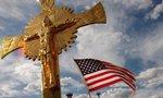 American religion decline  landscape