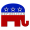 Republican%20elephant small square