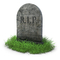 Gravestone_small_square