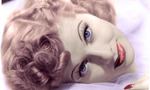 Lucille ball i love lucy 5286638 681 534  landscape