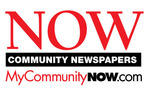 Nownewspapers logo tiny landscape