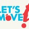 Lets move logo small square