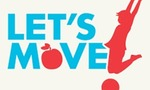 Lets move logo tiny landscape