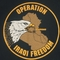 Operation iraqi freedom small square