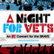 Brave-night-for-vets_small_square
