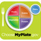 Myplate green1 small square