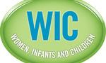 Wic logo  landscape