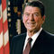 220px-official_portrait_of_president_reagan_1981_small_square