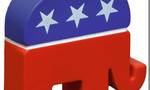 Republican%20logo tiny landscape