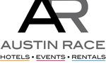 Austin%20race%20brand%20fam  landscape