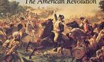 Main american revolution 03  landscape