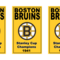 Bruins%20cups small square