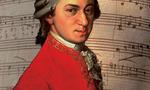Mozart1  landscape