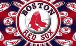 Red%20sox%20logo  landscape