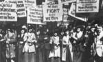 Labor movement 1  landscape