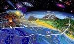 Imagescalj52xt  landscape