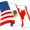 Nafta_logo_small_square