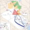 300px-iraq-war-map_small_square
