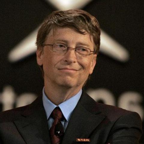 Bill Gates Horoscope Bill Gates