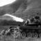 M67 flamethrower tank vetnam