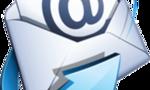Email  landscape