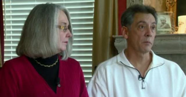 Ex-sheriff accused in sex-meth case due in court | 9news.com