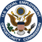 Eeoc small square