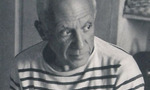 Picasso 759297%20(1)  landscape