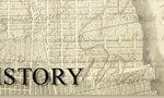 History logo  landscape