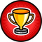 Trophy45968y_small_square