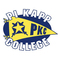 Pkc logo small square