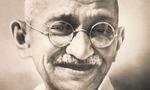 Gandhi1  landscape
