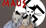 Maus_cover-300x225_tiny_landscape