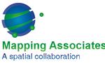 Logo medium  landscape