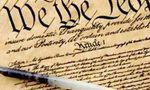 295 constitution  landscape