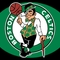 Bostonceltics small square