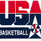 Usabasketball small square
