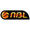 New%20nbl%20logo small square