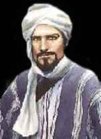 ibn battuta Ibn batuta [ihb-uhn bat-too-tah] (also spelled ibn batutta or ibn battutah) was  an arab born in what is today morocco one day he left home to see the world.