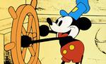 Mickey mouse 1117  landscape