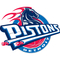 Detroit pistons alt small square