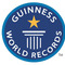 Guinnessworldrecords small square
