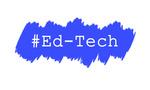 Edtech  landscape